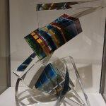 art glass 1
