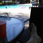 Staybridge Suites Anaheim - Resort Area