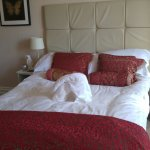 Braddon Hall Hotel Foto