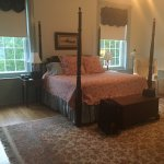 Smithfield Farm Bed and Breakfast Foto