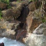 Foto de Wyndham Bali Hai Villas
