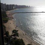 Photo de Othon Palace Fortaleza