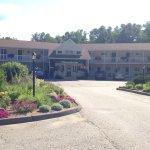 Wilson Lake Inn Foto