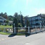 Photo of Motel Panoramique