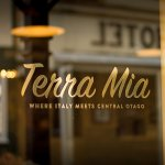 Terra Mia where Italy meets Central Otago