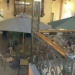 Foto de Hotel El Ducado
