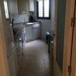 Foto de Apartamentos Fuerte Calaceite