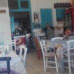 Photo of Taverna Eleni