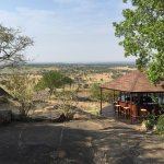 Photo de Lobo Wildlife Lodge
