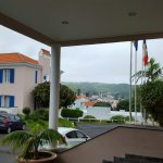 Photo de Faial Resort Hotel