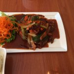Photo of Faang Thai Restaurant