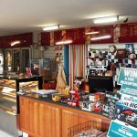 Point Turton General Store & Bakery