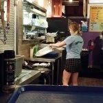 Charm City Burger Company