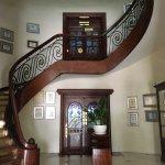 Photo de Hotel Majestic Saigon