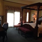 The Herrington Inn & Spa Foto