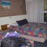 Foto de Aquajet Motel