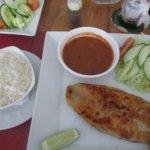 Foto de Midtown Sosua bar & restaurant