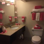 Photo de Holiday Inn Express Scottsdale North