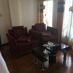 May de Ville Old Quarter Hotel Resmi