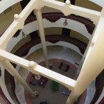 Photo of Kibo Palace Hotel