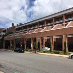 Photo de Holiday Inn Hotel & Suites Historic District Alexandria