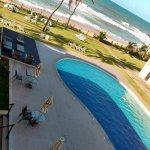 Photo de Catussaba Resort Hotel