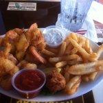 Chuck's Restaurant Foto