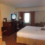 Zdjęcie Holiday Inn Express Murrysville/Delmont