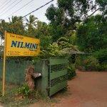 Photo de Nilmini Lodge
