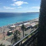 Photo de Westminster Hotel & Spa