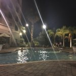 Photo de Hilton Garden Inn Palm Coast
