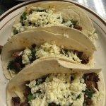 Los Dos Charros Mexican Restaurant