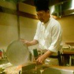 Foto di Kampai Japanese Steak House