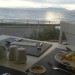 Hotel Bellavista Puerto Varas Foto