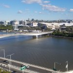 Photo de Mercure Brisbane