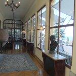 Photo of Belmond Grand Hotel Timeo