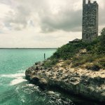 Photo de Blue Lagoon Island