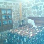 Hotel Casa del Anticuario Foto