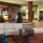Photo de Ramada Plaza Fargo Hotel & Conference Center
