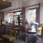 Foto di Starbucks Daejeon Yuseong