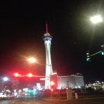 Photo of Stratosphere Hotel, Casino and Tower