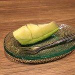 ภาพถ่ายของ ร้านอาหารญี่ปุ่น ฮอนโมโน ซูชิ สาขา เซ็นทรัลเวิลด์
