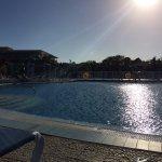 Pestana Cayo Coco All Inclusive Beach Resort Foto