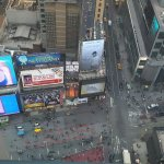 DoubleTree Suites by Hilton Hotel New York City - Times Square Foto