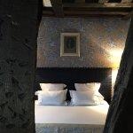 Photo de Relais Hotel du Vieux Paris