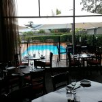 Photo de Rydges Bankstown