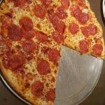 Photo de We Cook Pizza & Pasta