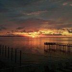 Foto de Beso Del Sol Resort