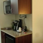 Holiday Inn Express Hotel & Suites Brooksville-I-75 Foto
