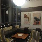 Photo de Hampton Inn & Suites Denver Downtown-Convention Center